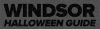 Windsor Essex Halloween Events Guide
