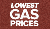 Lowest Gas Prices In Windsor-Essex