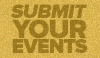 Submit Your Events
