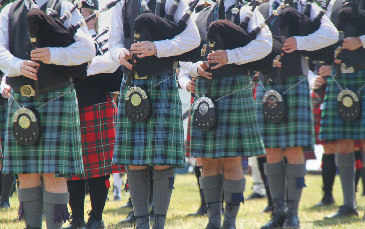 f8f65c82aa22 Highland Games Return To Kingsville After More Than 30 Years ...