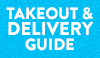 Takeout Delivery Guide